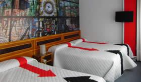 habitaciones01